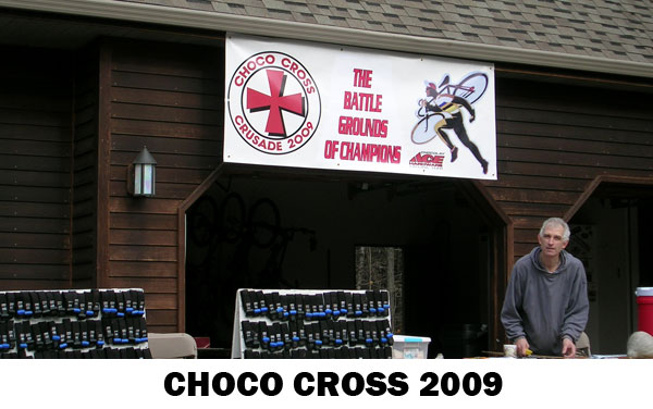 CHOCO_CROSS