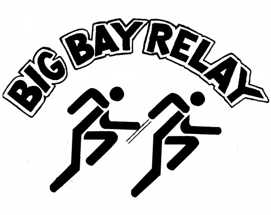BIG-BAY-RELAY-Logo-550x435